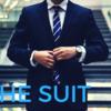外資系企業の面接の服装に迷ったらスーツで問題なし!