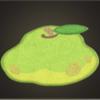 【あつ森】ナシのラグのレシピ入手方法や必要材料まとめ【あつまれどうぶつの森】