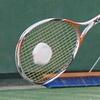 函館 優勝経験者が教える高校男子ソフトテニスで簡単にベスト8に入れる具体的な方法