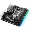 ASUS 新型マザーボード発売 『ROG STRIX B250I GAMING』