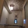 浴室防カビ塗装 都営住宅 昭島市