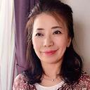 福岡のカラーリスト中村秀子のキラリ彩り日記