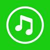 LINEミュージックはデータ通信量・パケットをどれぐらい使う?