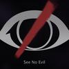 See No Evil プレイ感想