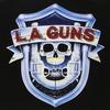 """L.A.GUNS """"No Mercy"""""""