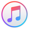 Windows版iTunes 12.4.2やiCloud 5.2.1、OS X El Capitan 10.11.6などリリース