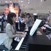 【音楽教室】インストラクターによるオータムデモンストレーションコンサート開催致します!