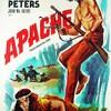 アパッチ(1954)