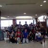 2016.9.18-19 秋合宿 in 岡山いこいの村
