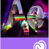 Adobe After Effects CC  64bitのみ対応激安販売中