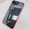 新入学・進級用のiPhone・スマホにはガラスコーティングをしよう