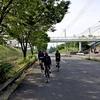 中山道・御嵩町〜大湫宿(坂あり)