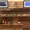 チョコアカ特別チョコレート入門講習会