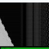 RISC-Vコア BOOM向けのCoremarkリポジトリの準備
