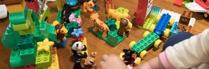 買って良かった!2歳児が長く遊べるおすすめおもちゃ7選