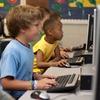 プログラミング授業が小学校で2020年必須科目へ・子供へのIT教育を考える・見栄子さんが『MOS Excel〜プログラミング』学校に通う理由と授業を紹介