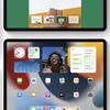 【マルチタスキングが進化】何が変わった?学生Apple信者によるiPadOS 15新機能まとめ