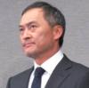 渡辺謙、不倫を謝罪 妻・南果歩を「支えていきたい」 週刊文春