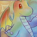 Dragonite Dance