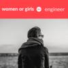 女子エンジニアが女子エンジニア向けのコミュニティや勉強会について調べてみた!