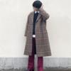 【韓国コーデ】おすすめのメンズ韓国ファッションについて紹介!失敗しない韓国コーデ秋のメンズトレンドについて。話題のタックイン、オールブラックコーデ。