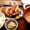 札幌市 SAPPORO餃子製造所 すすきの店 / 札幌餃子食べログ3位