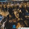 【ヴェルサイユ宮殿】噴水ショー・花火のイベント観覧情報