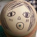 Tenshoのブログ