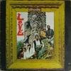 Love - Da Capo (Elektra, 1966)