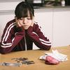 札幌で貧乏な一人暮らし7月分の生活費と薄給料を公開