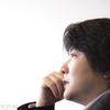 第3回 知性と直感を兼ね備えた若きマエストロ 山田和樹(指揮)