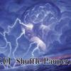 【MTG】第2回 Shuffle Pauper大会を開催します