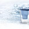 BRITA(ブリタ)の浄水ポットは機能もコスパも◎!!きれいでおいしいお水がいつでもすぐ飲める!!