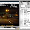 ニコニコ動画をHTML5で見るbookmarklet