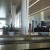 ハノイ・ノイバイ空港からホーチミンへ国内線への乗り継ぎに注意!