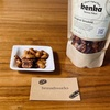 一度食べると止まらない!【kenka】Original Smoked Nuts (オリジナルスモークナッツ)