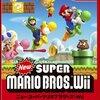 ゲームと私 第10回 「誰とでも楽しめる『New スーパーマリオブラザーズ Wii』は正当派の大傑作だった」