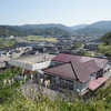 主な用件は熊野長峰です