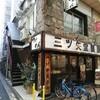 都内で飲むなら、この街がお勧め✨ムサコ(武蔵小山)の美味しいお店をご紹介☆彡