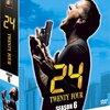ドラマ『24 TWENTY FOUR(シーズン Ⅵ)』 ピーター・マクニコル