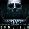 映画『プロメテウス』は人類の起源なんて実はどうでもいい立派なグログロ『エイリアン』映画だった!