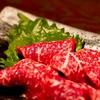 上野の老舗で一年働いた僕が焼肉屋バイトの仕事内容と評判を語るよ