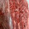 今週金曜日も肉🥩だ〜。
