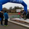 2017.02.26 サイクルフェスタin桜島 ② 第1ステージ TT