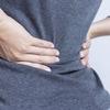 NHKガッテンで腰痛が劇的に改善するストレッチ!
