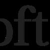 【業績】ソフトバンクG、4-6月期純利益が98%減の55億円に…デリバティブ関連損失2571億円を計上した事が響く