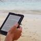 Kindleで英語学習|洋書が読める!すごい機能4つを紹介【2018版】