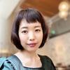 【募集中】11月福岡セミナー&セッション