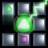 アプリ『Double Take』Retro Dreamer