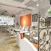 【オススメ5店】武蔵小金井(東京)にある創作料理が人気のお店